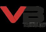VB TECHNOLOGY
